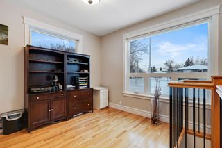 Photo 30: 1452 Richland Road NE in Calgary: Renfrew Detached for sale : MLS®# A1071236