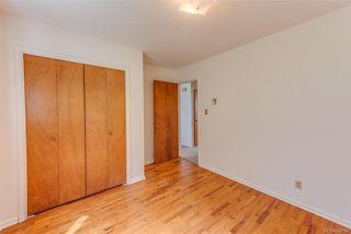 Photo 31: 621 Constance Ave in Esquimalt: Es Esquimalt Quadruplex for sale : MLS®# 842594