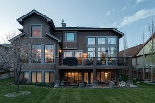 Photo 40: 66 Wentworth Terrace SW in Calgary: West Springs Detached for sale : MLS®# A1114696