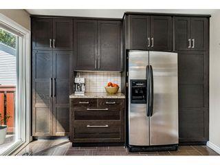 Photo 16: 1479 53A Street in Delta: Cliff Drive House for sale (Tsawwassen)  : MLS®# R2579866