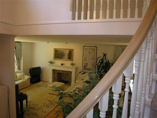 Photo 8: 2233 West 47th Avenue in Vancouver: Kerrisdale Home for sale ()