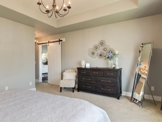Photo 26: 616 COOPERS Crescent SW: Airdrie Detached for sale : MLS®# A1065480