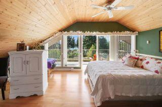 Photo 12: 5682 RUTHERFORD Road in Halfmoon Bay: Halfmn Bay Secret Cv Redroofs House for sale (Sunshine Coast)  : MLS®# R2457990