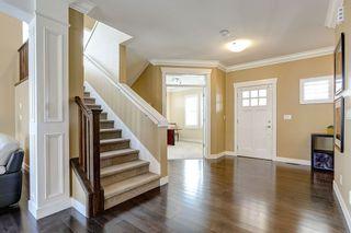 Photo 10: 17309 3A AVENUE in Surrey: Pacific Douglas House for sale (South Surrey White Rock)  : MLS®# R2071427