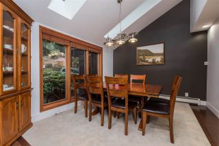 """Photo 9: 5845 237A Street in Langley: Salmon River House for sale in """"Tall Timber Estates"""" : MLS®# R2529743"""