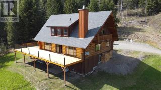 Photo 30: 6642 NORTH SHORE HORSE LAKE ROAD in Horse Lake: House for sale : MLS®# R2580089