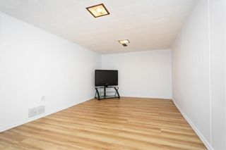 Photo 14: 759 Simcoe Street in Winnipeg: West End Residential for sale (5A)  : MLS®# 202122659