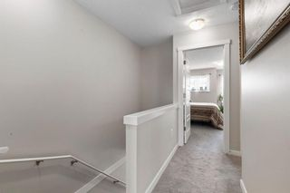 Photo 11: 136 Red Embers Gate NE in Calgary: Redstone Row/Townhouse for sale : MLS®# A1136048