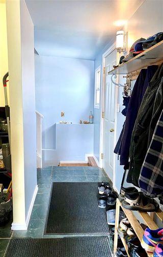 Photo 21: 1513 3rd Street in Estevan: Westview EV Residential for sale : MLS®# SK845537