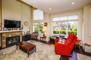 """Photo 16: 5 22865 TELOSKY Avenue in Maple Ridge: East Central Townhouse for sale in """"WINDSONG"""" : MLS®# R2508996"""