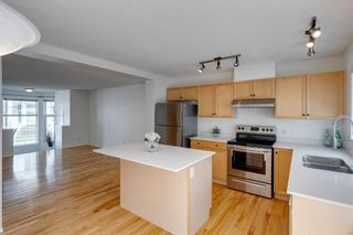 Photo 11: 280 Mckenzie Towne Link SE in Calgary: McKenzie Towne Row/Townhouse for sale : MLS®# A1119936