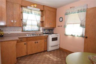 Photo 4: 628 Riverton Avenue in Winnipeg: Residential for sale (3B)  : MLS®# 1912511