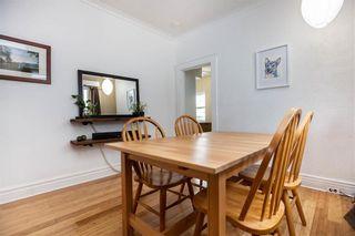 Photo 12: 160 Roseberry Street in Winnipeg: Bruce Park Residential for sale (5E)  : MLS®# 202101542