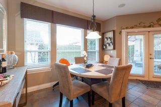 Photo 4: 3353 157A STREET in Surrey: Morgan Creek House for sale (South Surrey White Rock)  : MLS®# R2611309