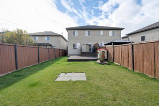 Photo 11: 7 Hartwick Loop: Spruce Grove House Duplex for sale : MLS®# e4216018