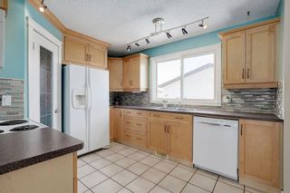 Photo 9: 77 Cedardale Crescent SW in Calgary: Cedarbrae Semi Detached for sale : MLS®# A1076205
