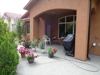 Photo 20: 708 Rosewood Crescent in Kamloops: Sun Rivers House for sale : MLS®# 135994