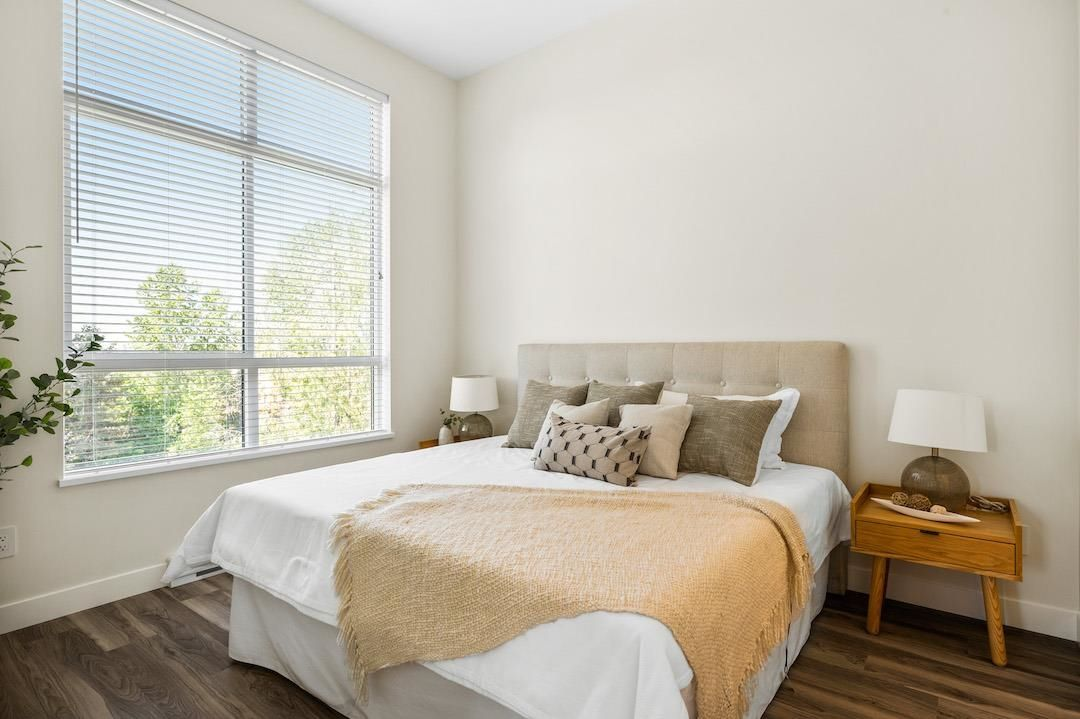 """Photo 15: Photos: 107 20356 72B Avenue in Langley: Langley City Condo for sale in """"Gala"""" : MLS®# R2592322"""