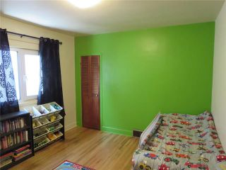 Photo 8: 790 Inkster Boulevard in Winnipeg: West Kildonan Residential for sale (4D)  : MLS®# 1904222
