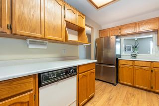 """Photo 25: 204 9006 EDWARD Street in Chilliwack: Chilliwack W Young-Well Condo for sale in """"EDWARD PLACE"""" : MLS®# R2603115"""