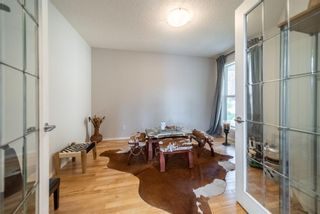 Photo 9: 12 Royal Road NW in Calgary: Royal Oak Detached for sale : MLS®# A1147098