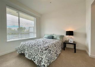 """Photo 9: 317 13628 81A Avenue in Surrey: Bear Creek Green Timbers Condo for sale in """"King's Landing"""" : MLS®# R2591271"""