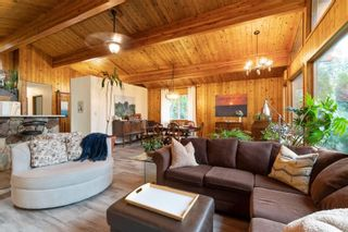 Photo 7: 2384 Forest Drive, in Blind Bay: House for sale : MLS®# 10240077