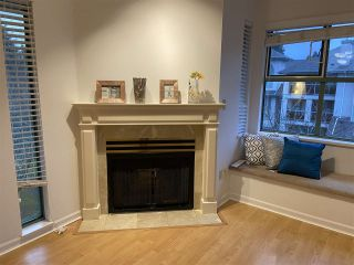 """Photo 6: PH1A 7025 STRIDE Avenue in Burnaby: Edmonds BE Condo for sale in """"SOMERSET HILL"""" (Burnaby East)  : MLS®# R2518301"""