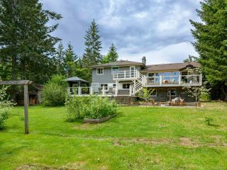Photo 39: 6622 Mystery Beach Rd in FANNY BAY: CV Union Bay/Fanny Bay House for sale (Comox Valley)  : MLS®# 839182