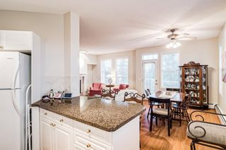 Photo 19: 3107 14645 6 Street SW in Calgary: Shawnee Slopes Apartment for sale : MLS®# A1145949