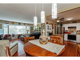 Photo 13: 8051 CARIBOU Street in Mission: Mission BC House for sale : MLS®# R2574530