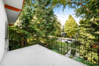 Photo 18: 4174 W 12TH Avenue in Vancouver: Point Grey House for sale (Vancouver West)  : MLS®# R2611145