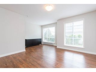 """Photo 20: 118 2626 COUNTESS Street in Abbotsford: Abbotsford West Condo for sale in """"The Wedgewood"""" : MLS®# R2578257"""
