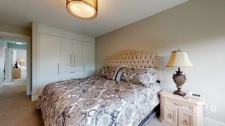 Photo 24: 4521 Mead Court in Edmonton: Zone 14 House for sale : MLS®# E4260756