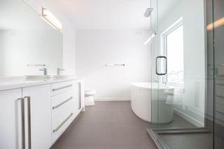Photo 7: 39 High Plain Road in Winnipeg: Sage Creek Residential for sale (2K)  : MLS®# 202008145