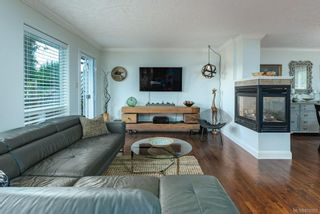 Photo 15: 1609 Cypress Ave in : CV Comox (Town of) House for sale (Comox Valley)  : MLS®# 876902