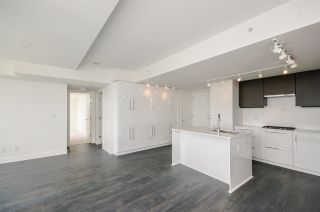 """Photo 11: 1705 188 AGNES Street in New Westminster: Downtown NW Condo for sale in """"THE ELLIOT"""" : MLS®# R2181152"""