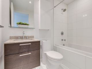 """Photo 17: 405 5177 BRIGHOUSE Way in Richmond: Brighouse Condo for sale in """"RIVER GREEN I"""" : MLS®# R2589997"""