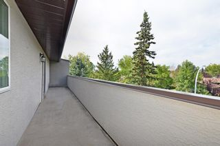 Photo 17: 306 280 Banister Drive: Okotoks Apartment for sale : MLS®# A1142558