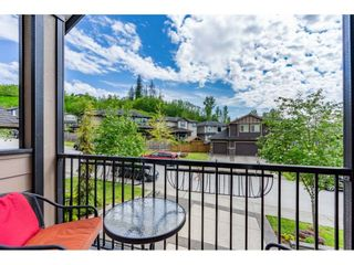 Photo 31: 24661 103RD Avenue in Maple Ridge: Albion House for sale : MLS®# R2453821