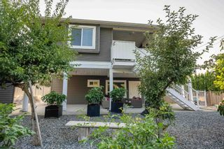 Photo 39: 1 34712 MARSHALL Road: House for sale in Abbotsford: MLS®# R2605473