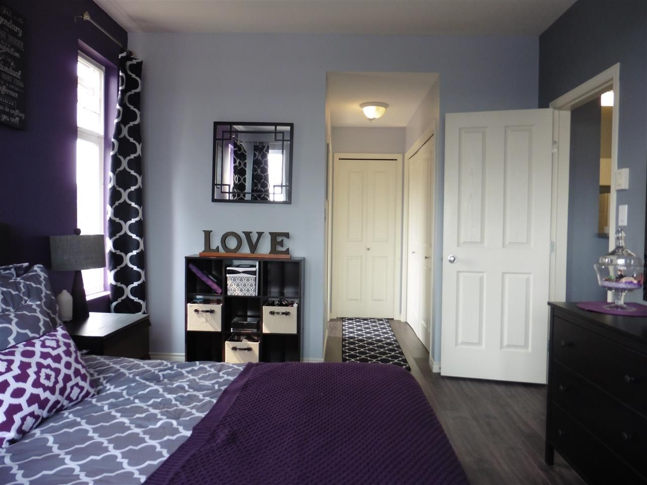 """Photo 11: Photos: 307 580 TWELFTH Street in New Westminster: Uptown NW Condo for sale in """"THE REGENCY"""" : MLS®# R2193816"""