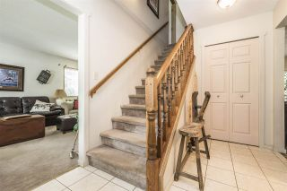Photo 12: 63405 YALE Road in Hope: Hope Silver Creek House for sale : MLS®# R2380617