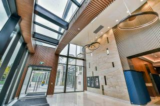 """Photo 9: 1611 89 NELSON Street in Vancouver: Yaletown Condo for sale in """"ARC"""" (Vancouver West)  : MLS®# R2515493"""
