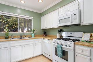 Photo 7: House for sale : 4 bedrooms : 3172 Noreen Way in Oceanside