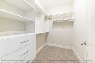 "Photo 16: 3 23415 CROSS Road in Maple Ridge: Silver Valley Townhouse for sale in ""E11even on Cross"" : MLS®# R2425632"