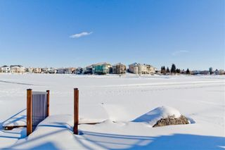Photo 30: 5164 Coral Shores Drive NE in Calgary: Coral Springs Detached for sale : MLS®# A1061556