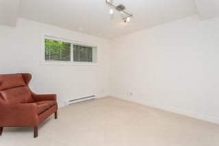 Photo 30: 2425 W 13TH Avenue in Vancouver: Kitsilano House for sale (Vancouver West)  : MLS®# R2584284