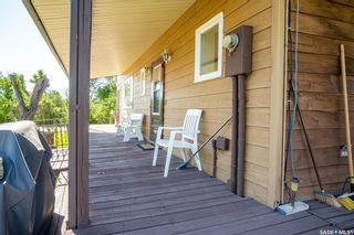 Photo 40: Scott's Point Cabin in Wakaw Lake: Residential for sale : MLS®# SK860021