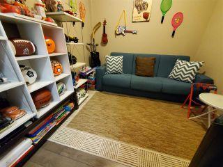 """Photo 12: 611 14333 104 Avenue in Surrey: Whalley Condo for sale in """"PARK CENTRAL"""" (North Surrey)  : MLS®# R2452868"""